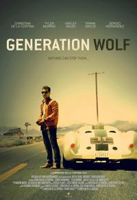 Génération Wolf