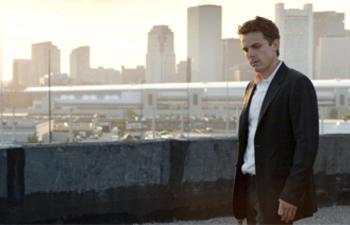 Casey Affleck dans Paradise Lost