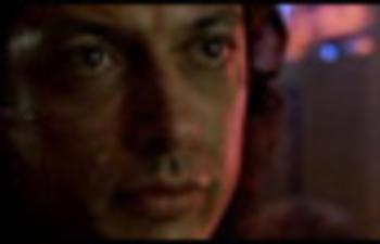 David Cronenberg voudrait refaire The Fly