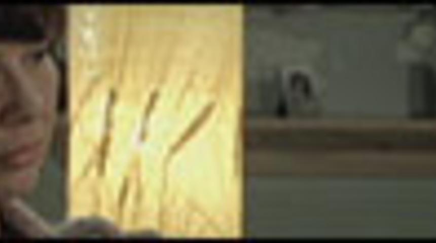 Primeur : Bande-annonce de Serveuses demandées