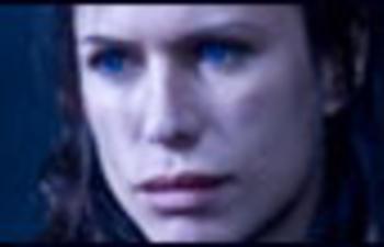Bande-annonce du film Underworld : Rise of the Lycans