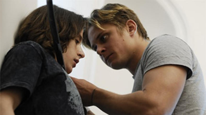Billy Magnussen choisi pour remplacer Jake Gyllenhaal dans Into The Woods