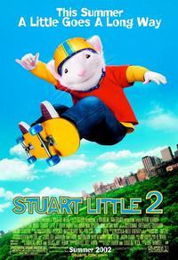 Petit Stuart 2