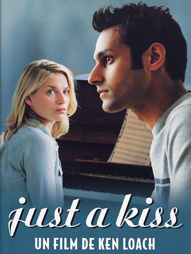 Ae Fond Kiss (2004) Free Download   Rare Movies   Cinema