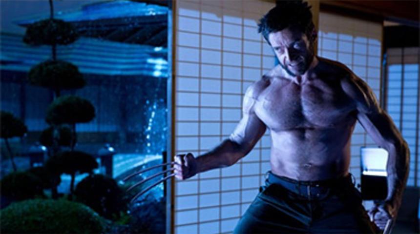 Fox développe un nouveau Wolverine