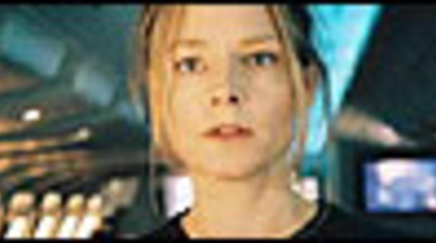 Box-office québécois : <em>Plan de vol</em> continue son envolée