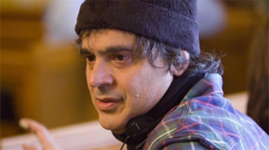 Miguel Arteta réalisera Alexander and the Terrible, Horrible, No Good, Very Bad Day