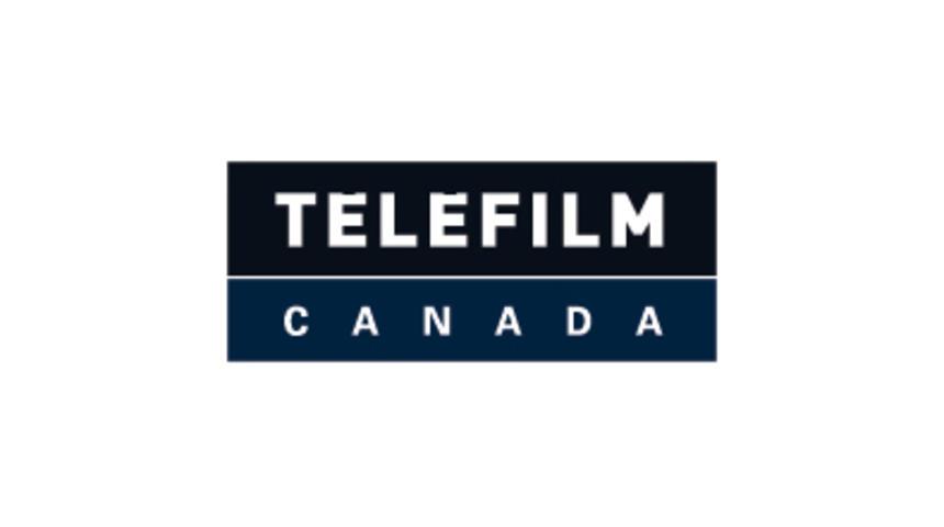 Téléfilm Canada annonce ses subventions pour 2011-2012