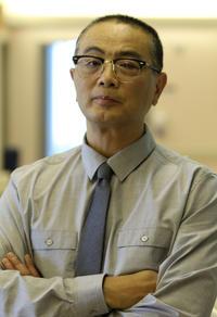 Milton Tanaka