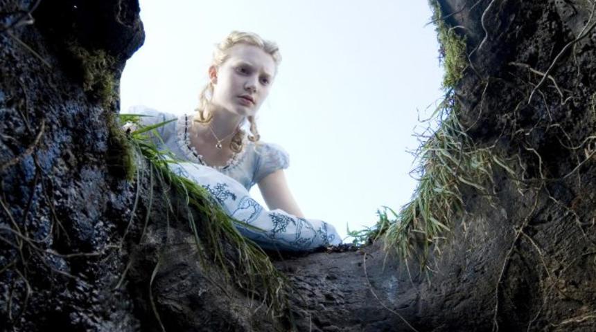 Le tournage de Jane Eyre débute la semaine prochaine