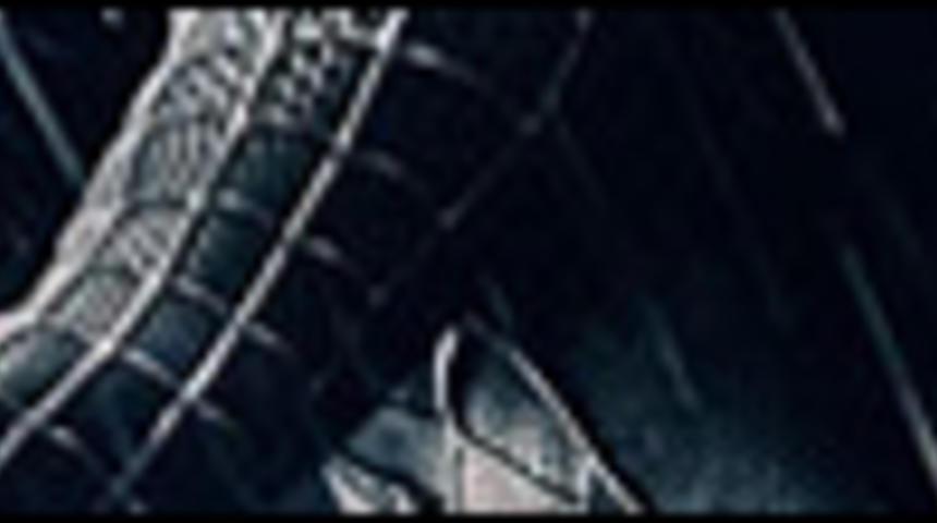 Bande-annonce : Spider-Man est de retour!