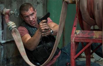 Jai Courtney sera Kyle Reese dans le reboot de Terminator