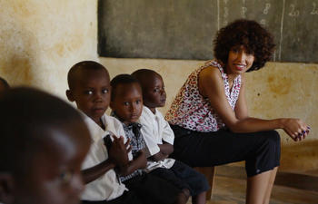 Vues d'Afrique 2015 : La programmation