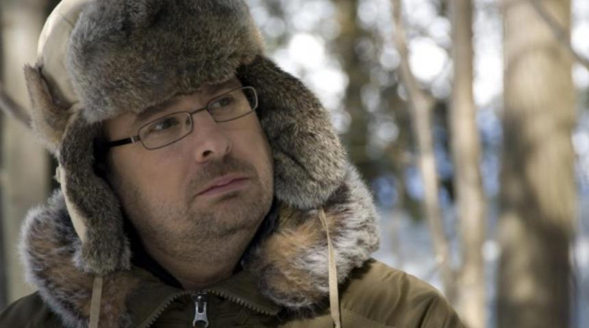 Le tournage de la comédie québécoise « 9 » est terminé