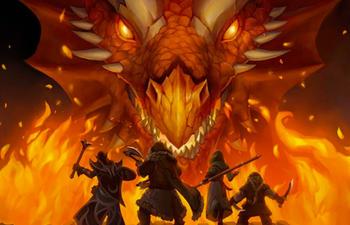 Dungeons & Dragons a débuté son tournage
