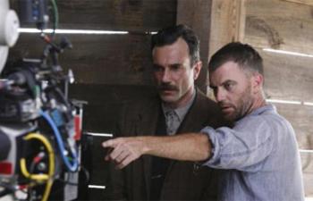 Universal Pictures refuse de payer pour le nouveau film de Paul Thomas Anderson