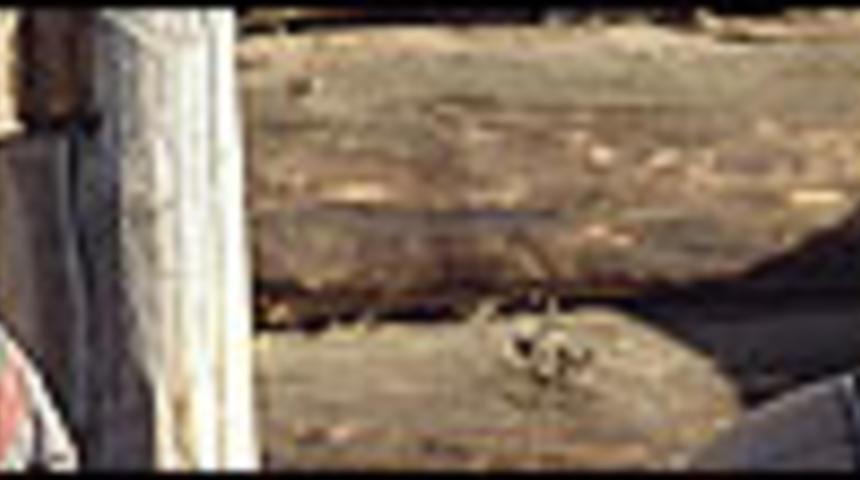 Bande-annonce : Le retour de Robert Redford