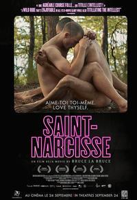 Saint-Narcisse