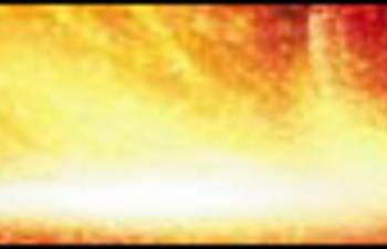 Mise à jour : Bande-annonce et affiche de Mission : Impossible 3
