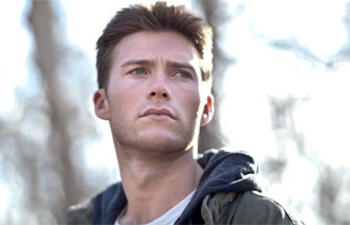 Scott Eastwood interprètera le personnage principal de The Longest Ride