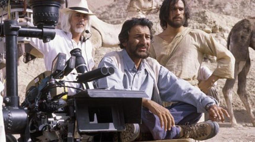 Shekar Kapur réalisera un film sur George Mallory
