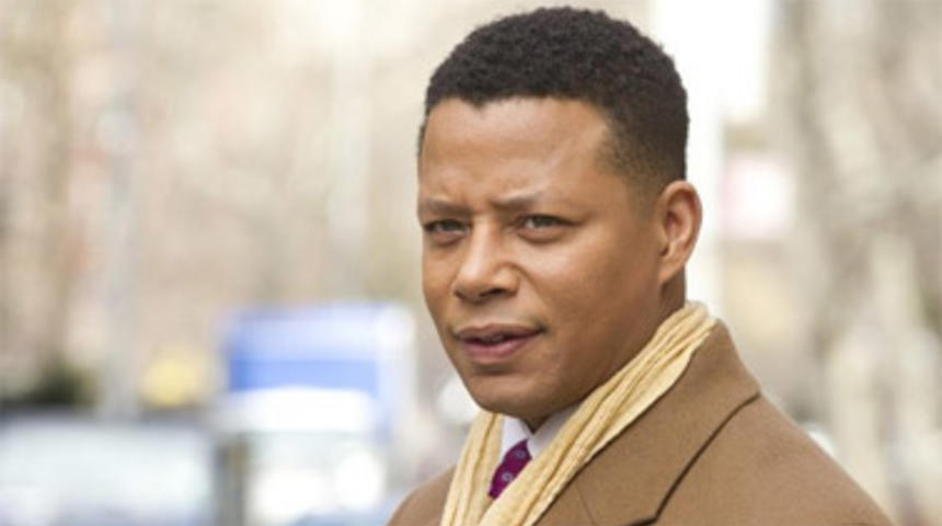 Terrence Howard sera le vilain dans Dead Man Down