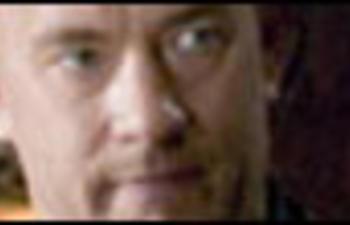 Tom Hanks pourrait recevoir 35 millions $ pour un seul film