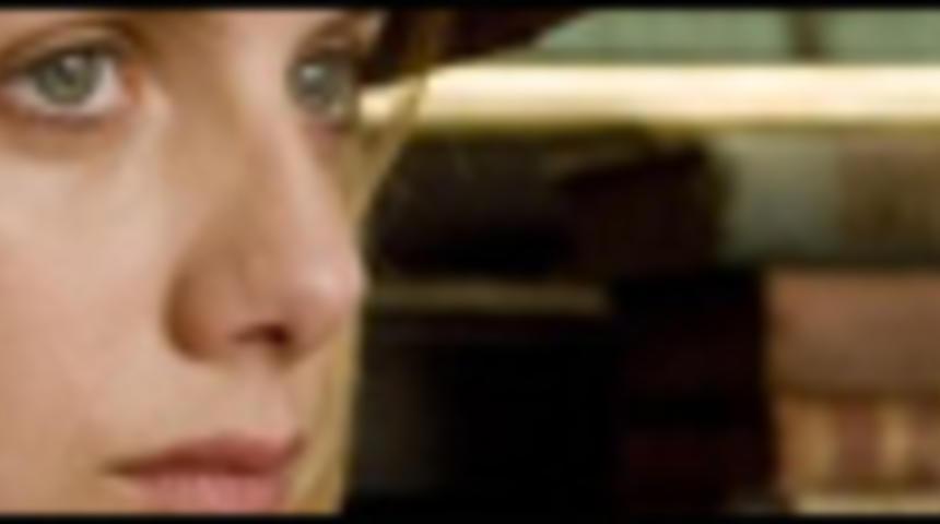 Bande-annonce du film Inglourious Basterds