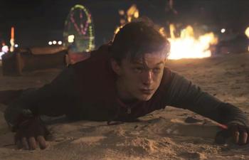 Découvrez la bande-annonce de Spider-Man: Homecoming