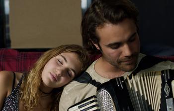 Léa Pool nous révèle 5 secrets de tournage du film Et au pire, on se mariera