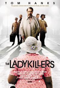 Les tueurs de dames