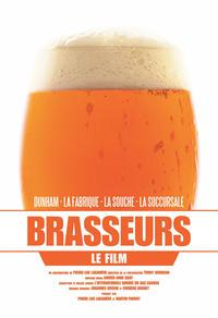 Brasseurs - Le Film