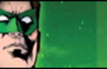 Le tournage de Green Lantern débutera en septembre
