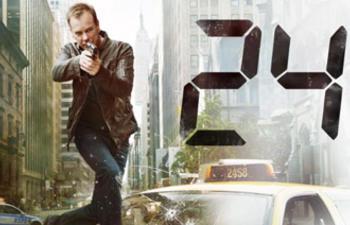 Fox met encore un frein à l'adaptation cinématographique de 24