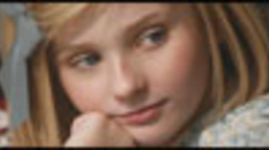 Bande-annonce du film Kit Kittredge: An American Girl