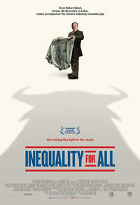 In­equal­i­ty For All