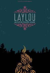 Laylou