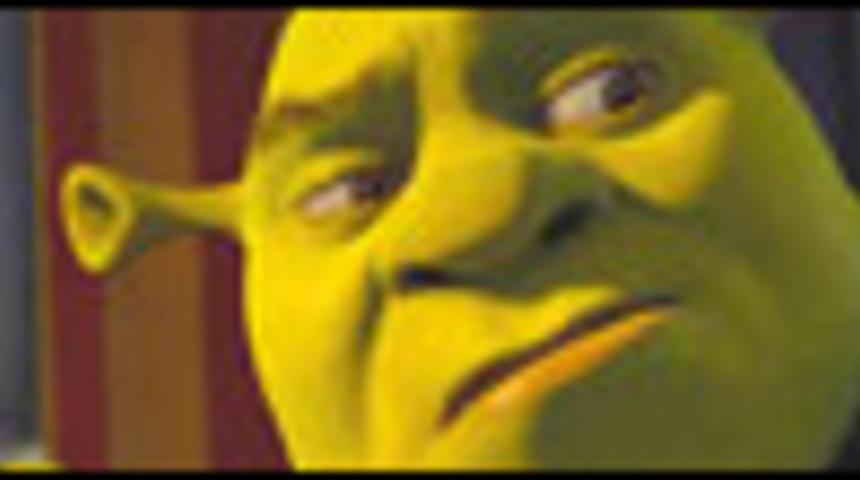 L'horaire de Shrek le Troisième est en ligne