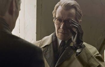 Gary Oldman donnera la réplique à Kevin Costner dans Criminal