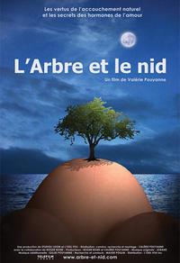 L'arbre et le nid