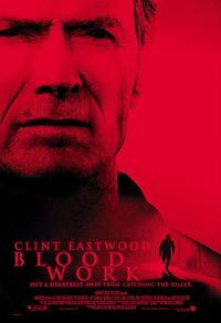 Créance de sang