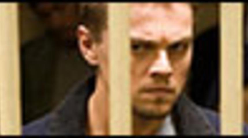 Box-office québécois : Agents troubles reprend la première position