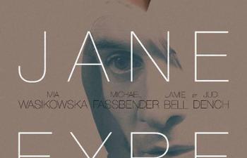Jane à l'imparfait