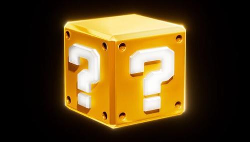 Une nouvelle adaptation du jeu vidéo Super Mario Bros. verra le jour en 2022