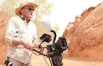 Danny Boyle réalisera Smash and Grab