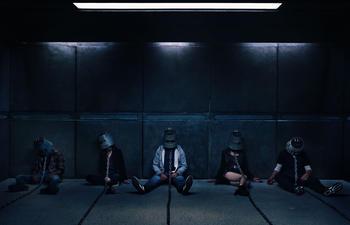 Box-office nord-américain : Jigsaw obtient la première place pour son premier week-end