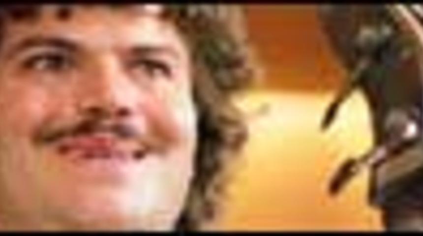 Jack Black travaillera avec Michel Gondry