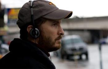 Darren Aronofsky abandonne Wolverine 2