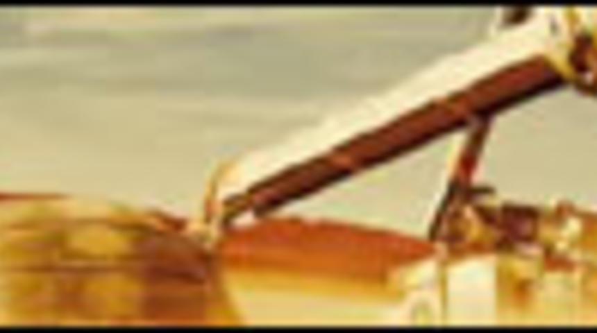 Premier teaser pour Transformers, le film de Michael Bay