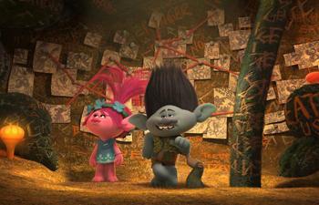 Les films à ne pas manquer au cinéma cet automne